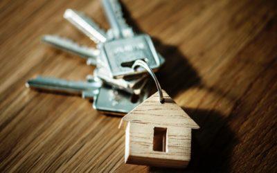 Reverse Mortgage Myths